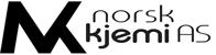 Norsk Kjemi AS